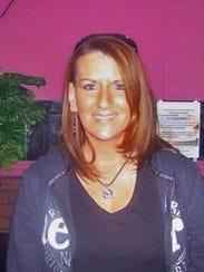 Christi Hensley