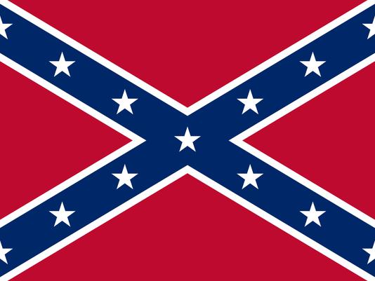 635703166349846597-confederateflag
