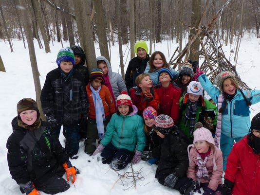 636227016933800211-Winter-Fun-at-the-Nature-Center.jpg