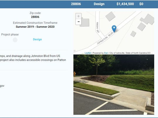 636473864865470264-Johnston-Boulevard-sidewalk.JPG