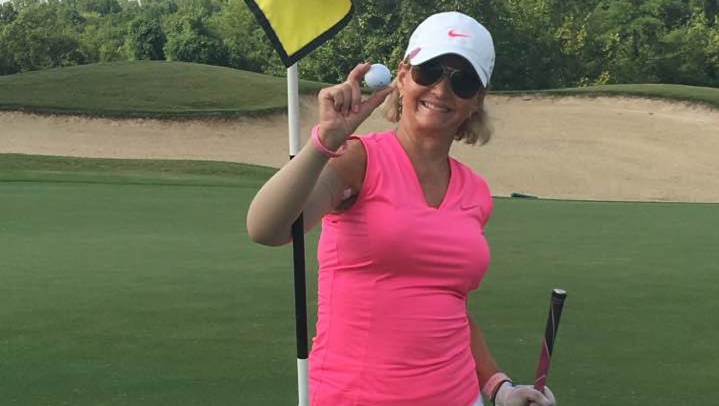 636385798734979521-cancer-hole-in-one