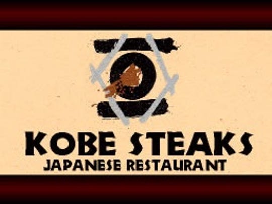 Kobe Steaks closed after 40 years in the Parkview Tower