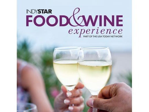 Insiders, save on Grand Tasting and VIP Grand Tasting tickets!
