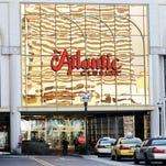 Water park eyed at ex-Atlantic Club casino in AC