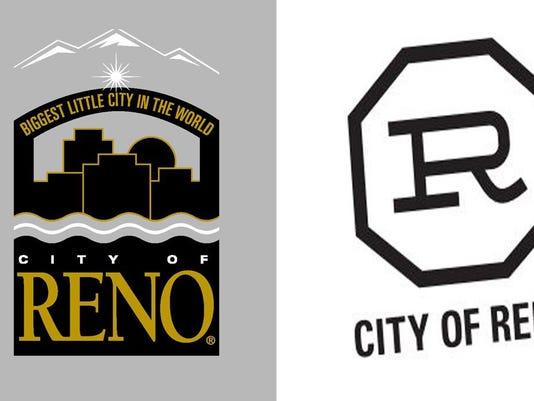 Reno-City-Logo cop 3