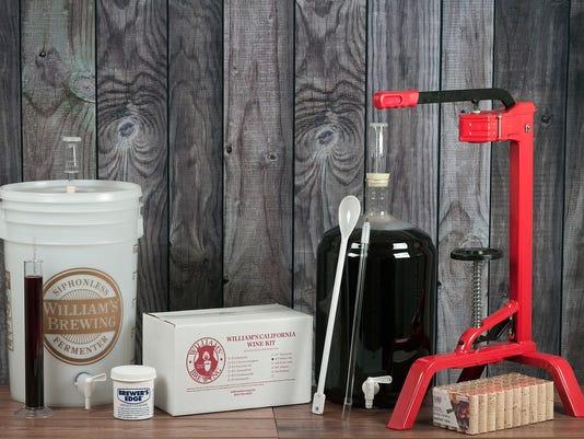 gift-wine29-winemaking kit