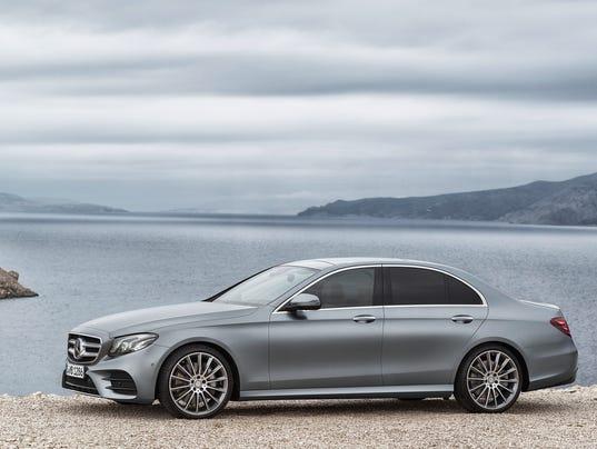 635878913613513400-Mercedes-Benz-E-class-04.jpg