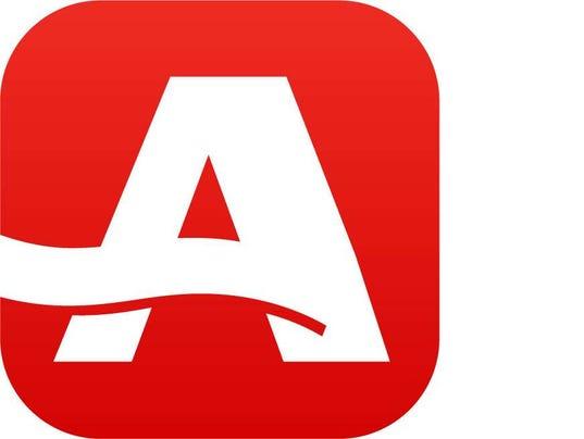 AARP-Now-icon-1140x655.web.jpg