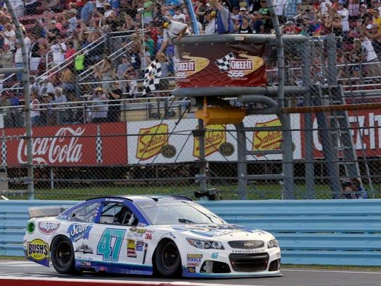 NASCAR Watkins Glen A_Shie.jpg