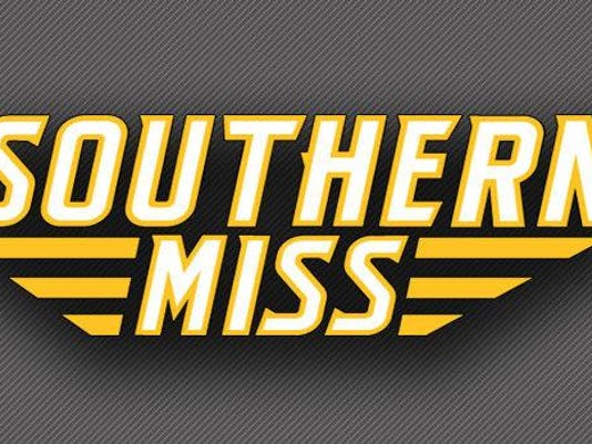 southern_miss_logo