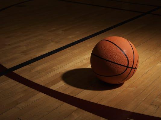 Basketball_h