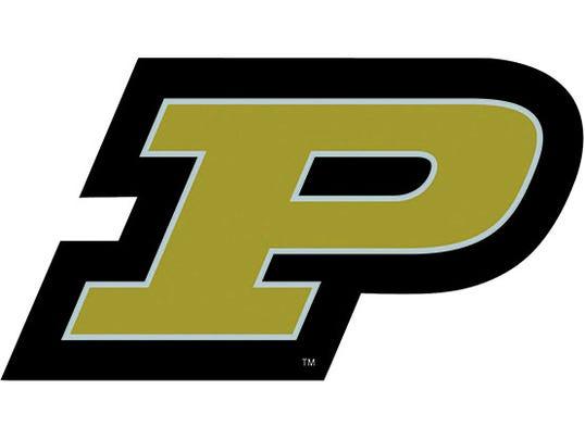 Purdue 2017-18 men's basketball schedule