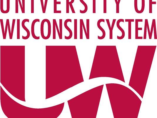 635924412941167017-university-of-wisconsin-system.jpg
