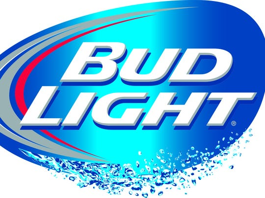 Beers americans no longer drink bud light logo photo anheiser busch mozeypictures Gallery