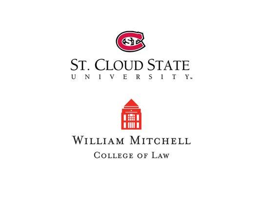 STC 0407 CHANGING LEARNING-FOLLOW_SCSU_WM_logos.jpg