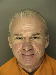 Bobby Paul Edwards, of Conway, pleaded guilty to one count of forced labor.