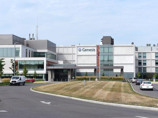 636211158912021103-genesis-hospital.jpg