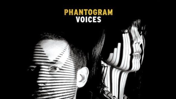Voices_album_cover