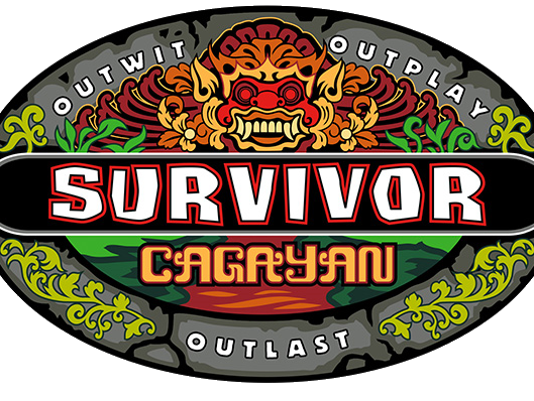 635628729159006794-Survivor-28-Logo