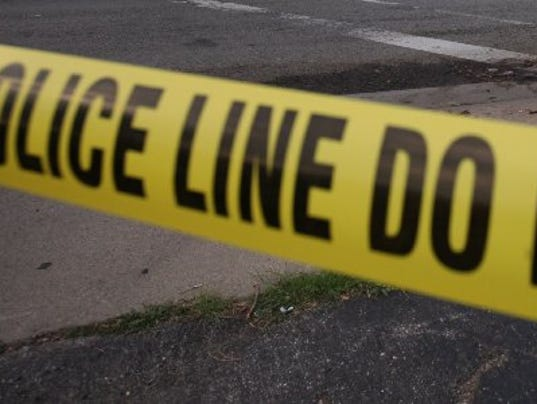 635701355644992676-crime-scene-stock