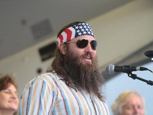 636129945103419013-Willie-Robertson.jpg