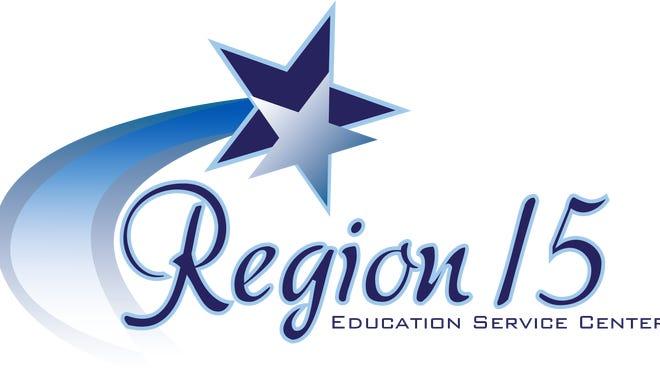 Education Service Center Region 15
