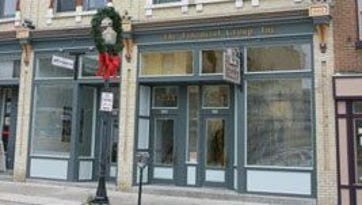 Streetwise Sheboygan: The Financial Group acquired by local advisor, entrepreneur