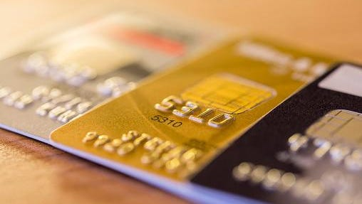 EMV stands for Europay, MasterCard and Visa and is a global standard for cards equipped with computer chips. Card issuers in the United States are migrating to this new technology.