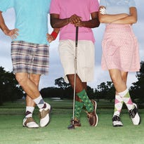 Reno Pub Golf is May 6 in downtown Reno