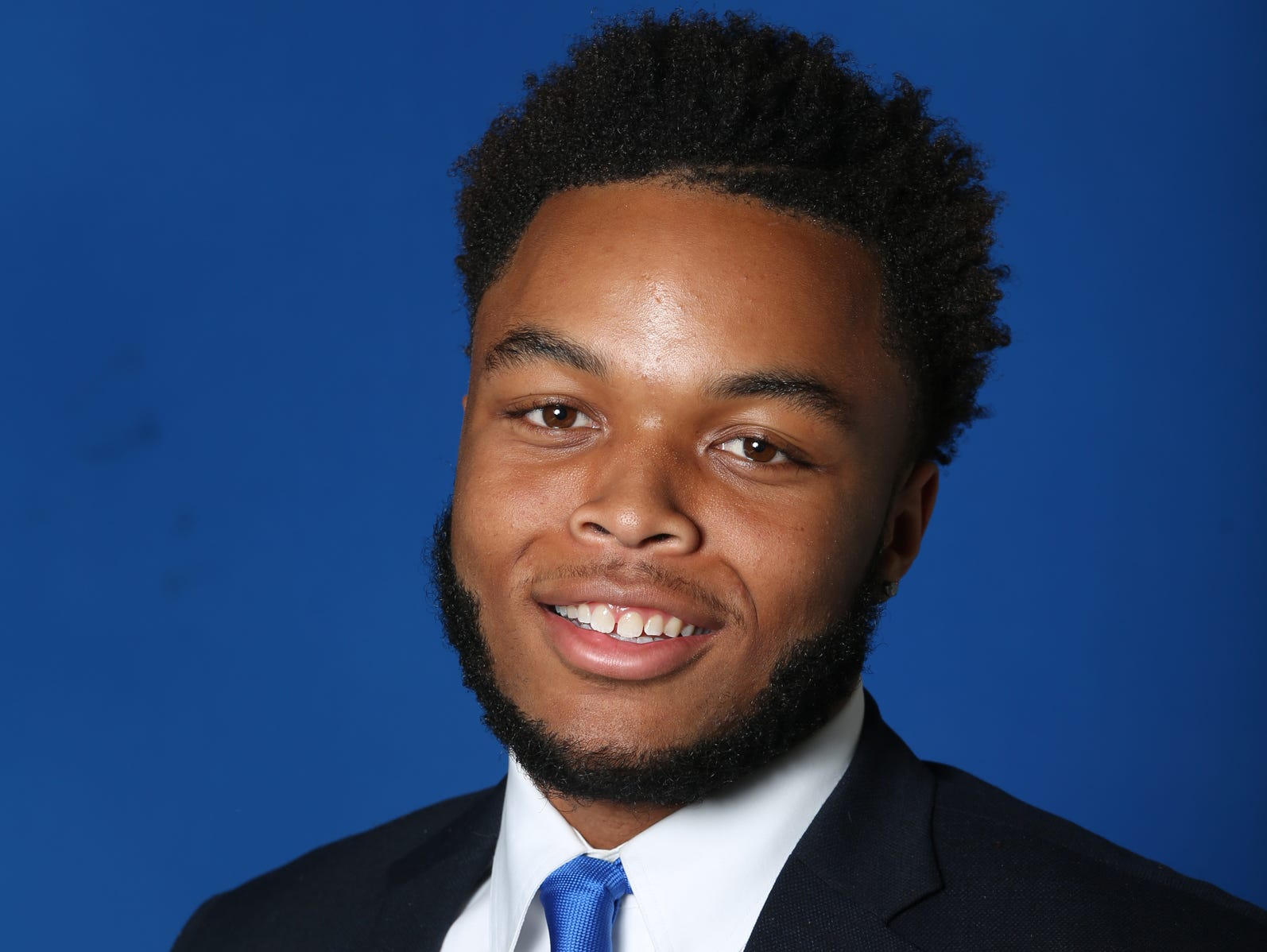 Redshirt freshman linebacker Roland Walder is transferring from UK without ever playing a game for the Wildcats.