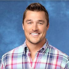 "Chris Soules, the stylish farmer from Iowa, is ready to put his heartache behind him to search for the one missing piece in his life -- true love -- when he stars in the 19th edition of ABC's hit romance reality series, ""The Bachelor,"" which returns in January 2015."