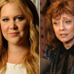 Amy Schumer, Susan Sarandon give cash to Kim Davis' would-be opponent