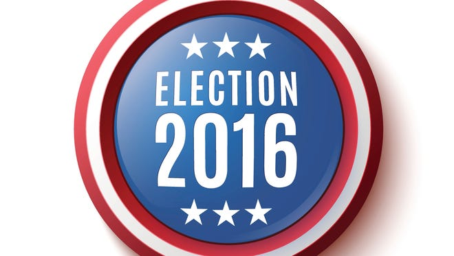 APP has you covered for Election 2016. Follow us on APP.com, and at @asburyparkpress on Facebook, Twitter, Instagram and Snapchat.