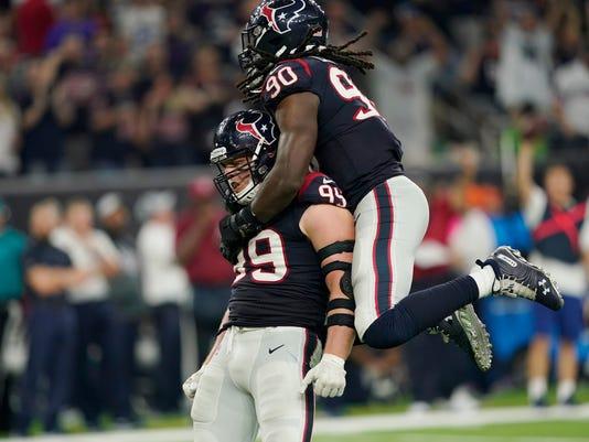 Texans_Bye_Football_57763.jpg