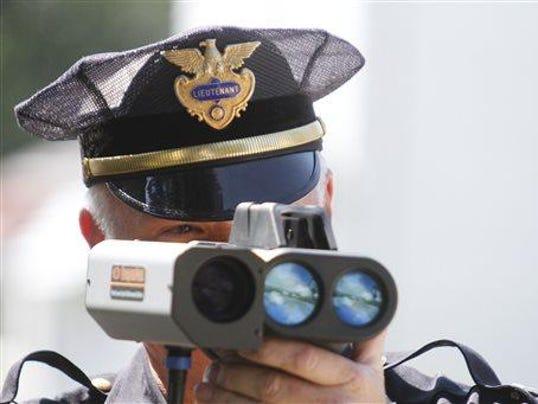 Traffic Cameras Ohio_Mann