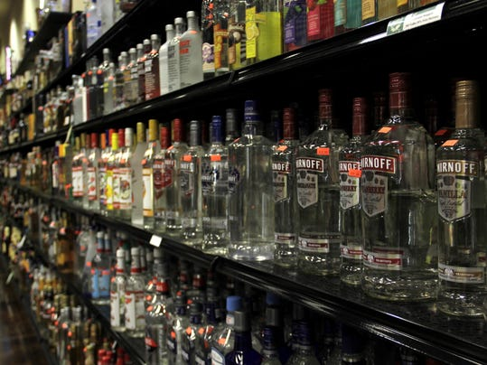 story money allows home alcohol delivery