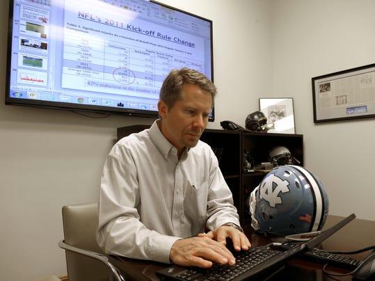 Concussions Helmet Sensors (2)