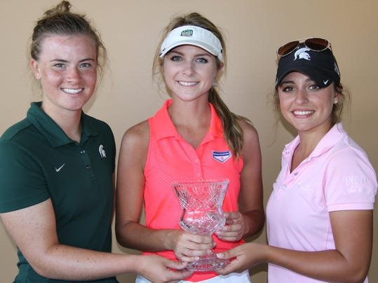 medalists women's am 002