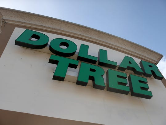 how to open a dollar store in florida