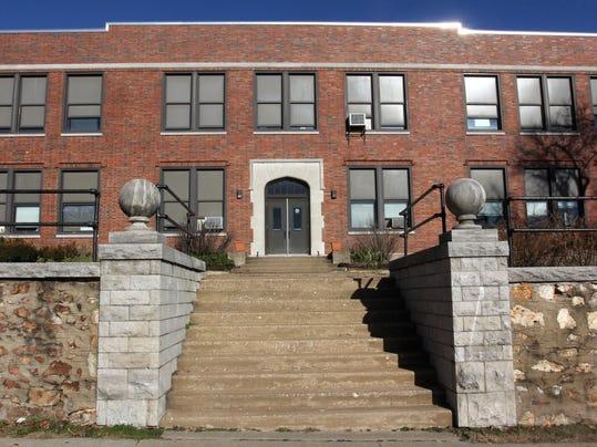 BaileySchool.jpg