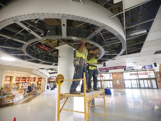 -Airport Reno 7.jpg_20160425.jpg