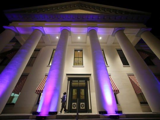 -Purple Capitol 2.jpg_20160126.jpg