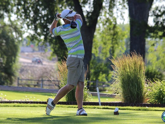 -spencer williams of great falls at state mid-am.jpg_20160811.jpg