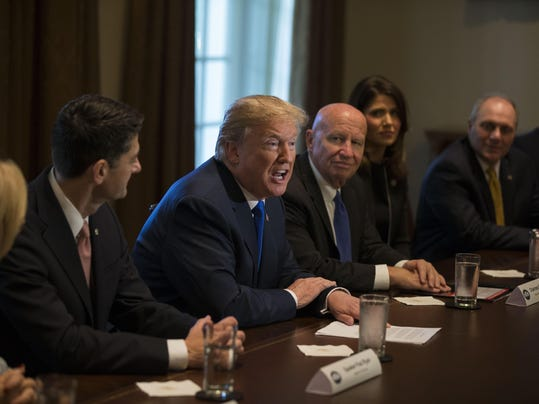 House Republicans produced an ambitious tax overhaul, but now the hard work begins