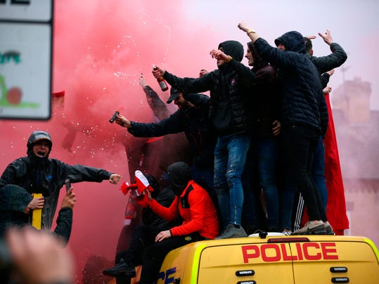 Italy_Soccer_Roma_Liverpool_Security_25045.jpg