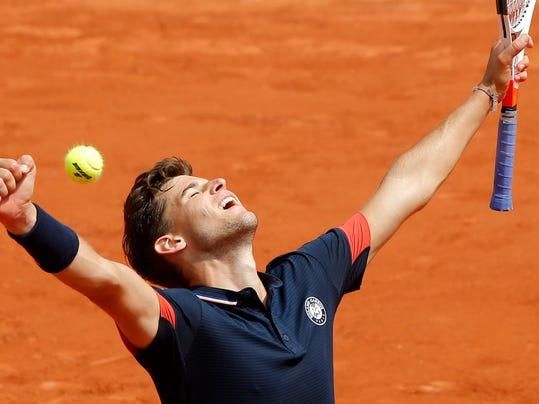 APTOPIX_France_Tennis_French_Open_64116.jpg