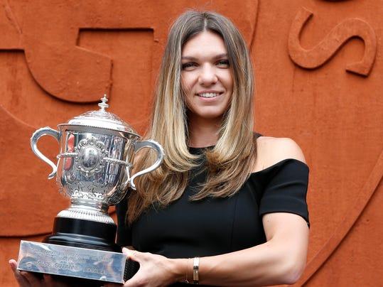France_Tennis_French_Open_02282.jpg