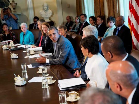 Obama _Oliv.jpg