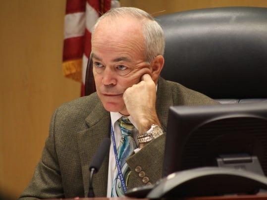 Judge John Murphy.jpg