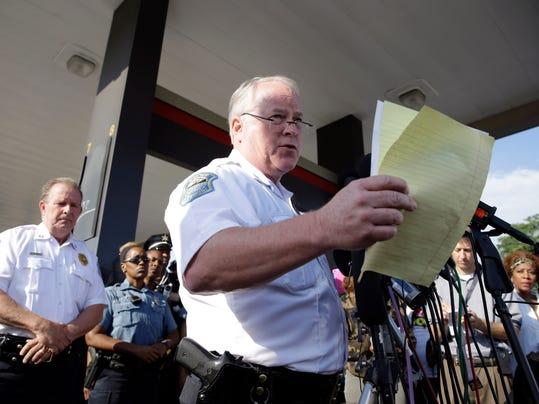 -NASBrd_08-16-2014_Tennessean_1_B001~~2014~08~15~IMG_AP_Police_Shooting_M_1_.jpg